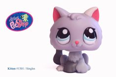 I want this Lps