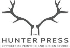 Paper aeroplane ziggy sawdust pop up shop edinburgh packaging the hunter press letterpress edinburgh business colourmoves