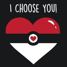 """I Choose You T-Shirt More Info Behind I Choose You T-Shirt Pokémon is centered on fictional creatures called """"Pokémon"""", which humans, known as Pokémon Trainers, catch and train to battle each other fo"""