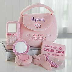 Personalized baby terry bath set 3503 baby things pinterest embroidered my first purse by baby gund disney holidayspersonalized babybeautiful babiesgifts negle Choice Image