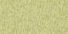 Bark (110267) - Scion Wallpapers -  A bark effect textured vertical lined design, creating a plain effect. Shown in fresh green with lighter specks. Other colours available - co-ordinates with patterns. Please request sample for true colour match. Paste-the-wall.