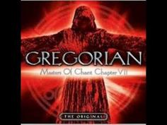 Gregorian - Chasing Cars - Snow Patrol Masters Of Chant Chapter VII Gregorian Gregorian Band, Music Songs, Music Videos, New Age Music, In The Air Tonight, Spiritual Music, Snow Patrol, Chasing Cars, Enjoy The Silence