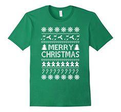 Men's Christmas gift Christmas t shirts Best xmas gift 2X... https://www.amazon.com/dp/B01MTL4WU0/ref=cm_sw_r_pi_dp_x_ftbjyb3ST97FV