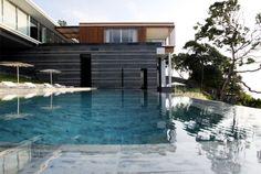 Luxury Villa Mayavee in Phucket
