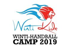 Nicht verpassen! Winti Handball Camp 2019 - Anmeldung Trainer, Camping, Sports, Handball, School Holidays, Young Adults, Campsite, Hs Sports, Sport