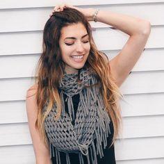 Rachel (YouTuber)