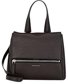 984d131ce717 Givenchy Pandora Pure Small Bag (3