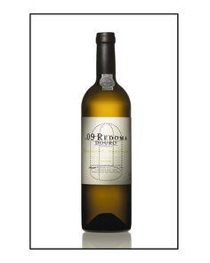 http://www.niepoort-vinhos.com/en/wines/