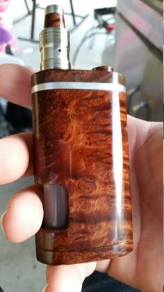 wood squonker - Google Search