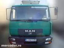 auto vit.ro camioane - Căutare Google