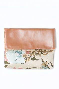 4a043b9405e2 42 Best ALliGaToR BagS images | Fashion handbags, Purses, Satchel ...