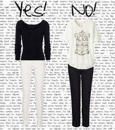inverted triangle- solid colored fitted top- light or printed bottoms- preferably straight, bootcut or wide leg V Shape Body, Triangle Body Shape, Body Shapes, Inverted Triangle Outfits, Inverted Triangle Body, Dressing Your Body Type, Colorful Fashion, Capsule Wardrobe, Cute Outfits
