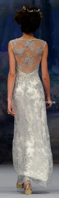 Claire Pettibone: Lumiere by mrs. sparkle