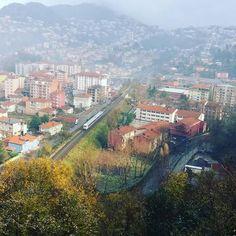 Kilimli/ Zonguldak