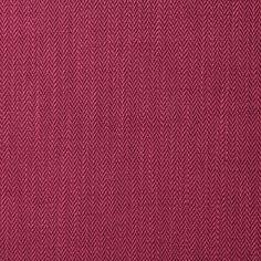 Pindler Fabric Pattern #4370-Lexington, color Berry www.pindler.com  (Radiant Orchid Color Inspiration)