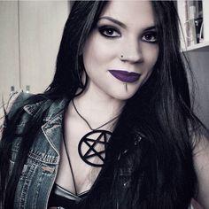 Danielle Corpse