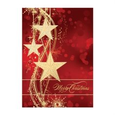 72 Best 2017 Holiday Cards Our Favorite Designs Images