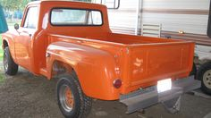 1972 International pickup-img_1887.jpg