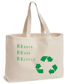 Durable Convenient And Reusable Canvas Shopping Tote Bag This Eco Friendly Printed Recycle Natural Is The Perfect With Multi Purpose