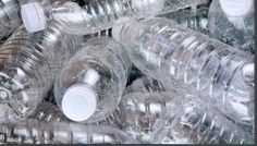 Plastics Recycling Services
