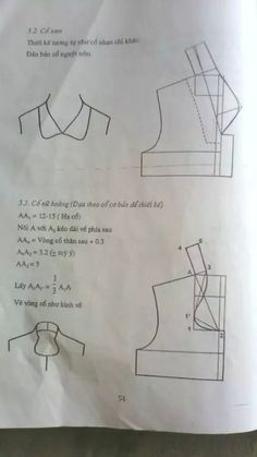 http://www.pinterest.com/SarolinaPins/sewingpattern-making-and-design-details/