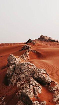 Landscape Photography, Nature Photography, Travel Photography, Photography Aesthetic, Film Photography, Beautiful World, Beautiful Places, Desert Aesthetic, Foto 3d
