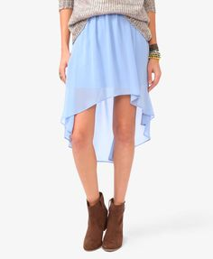 http://www.forever21.com/Product/Product.aspx?BR=f21=bottom_skirt=2000035465=