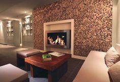 Steigenberger Alpenhotel and Spa, Gstaad #switzerland #travel