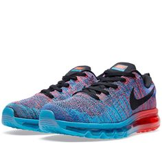 Nike Zoom Hypercross TR - thanks Nike for making cool shoes for women too  {sarcastic notation}. You're awesome! | My Style | Pinterest | Nike zoom,  ...