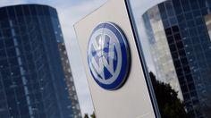 Streit um Dieselmotoren - VW muss für Vergleich in den USA nachsitzen - http://ift.tt/2gLlkWg #aktuell