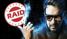Ajay Devgn seems to have a tighter schedule for the coming couple of years or more. The actor has number of upcoming films than any other actors of Bollywood. Here we list out Ajay Devgn's upcoming movies along with their release dates.  Raid      Name of Movie Raid   Producer Bhushan...
