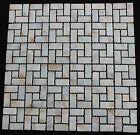 3x12 Palermo Collection Smoke Gray Glazed Ceramic Tile Backsplash Wall Bath | eBay Ceramic Tile Backsplash, Glazed Ceramic Tile, Ceramic Subway Tile, Fade Color, Palermo, Cool Kitchens, Contemporary Style, Smoke, Bath