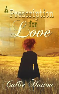 In Guthrie, Oklahoma, in 1903, Heidi Lester wants independence and Michael Henderson wants nothing to do with women, especially his beautiful employee. But spending every day together is chipping away at his resolve.