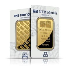 Genuine and simple way to earn gold bars - Find out how to get a source of passive income.  http://www.goldpuls.emgoldex.com