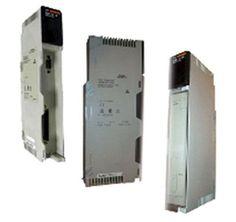 Schneider Automation 140MSB10100 Modicon Quantum Single Axis Motion PLC Module #SchneiderAutomationInc