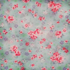 www.freeprettythingsforyou.com wp-content uploads 2016 03 Free-Vintage-floral-Digital-Scrapbooking-Paper-by-FPTFY-2.jpg