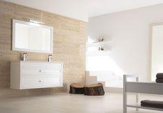 Eban Abate Ceramiche Bath Design, Drawers, Bathtub, Bathroom, Home, Collection, Full Bath, Bathing, Standing Bath