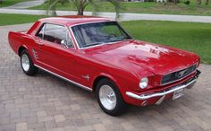 Google Image Result for http://stauntonford.paulobaughford.com/wp-content/uploads/2012/07/1966_ford_mustang_main.jpg