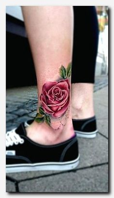 #rosetattoo #tattoo cherry blossom dragon tattoo, tree of life tattoo with names, tattoos for girls on the neck, forearm tattoo mens, chinese arm tattoos for guys, wrist to hand tattoos, lower spine tattoo, дьявол тату, guardian angel arm tattoos, polynesian tattoo meanings and symbols, tattoos for men on forearm, four hearts tattoo, tatouage pied, water lily flower tattoo, hawaiian tattoo designs and meanings, tattoo designs in writing