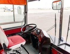 Интерьер Ikarus 250 '1970–98 Busses, Train, Futurism, Coaches, Retro, Hungary, Vehicles, Cars, Interior