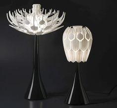 lotus furniture - Google Search