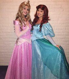 Disney Face Characters, Disney Girls, Disney Princesses, Ariel, Jasmine, The Dreamers, Disneyland, Aurora, Parks