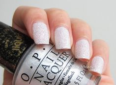 OPI - Solitaire