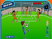 World Boxing Tournament Shooting Games Fun World Boxing, Basketball Court, Games, Sports, Hs Sports, Gaming, Sport, Plays, Game