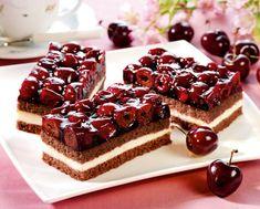 Zutaten   Für den Teig:  250 g Margarine  4 Ei(er)  150 g Zucker  50 g Schokoladenraspel  375 g Mehl  2 EL Kakao  1/4 TL Zimt  2 1/2 TL B...