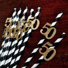 9 Best Diy 50th Birthday Gifts Images Gift Ideas Gifts 50th