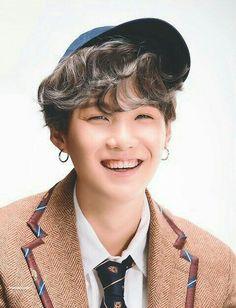 Kim Namjoon, Min Yoongi Bts, Min Suga, Bts Bangtan Boy, Seokjin, Foto Bts, Bts Photo, Daegu, Mixtape