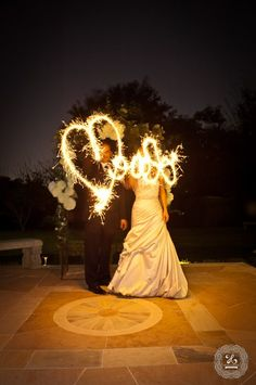 Bride and Groom keeping the spark alive! Photo credit: Healy Jesse Wedding Photographers