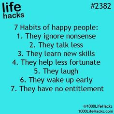 Improve your life one hack at a time. 1000 Life Hacks, DIYs, tips, tricks and More. Start living life to the fullest! 100 Life Hacks, Simple Life Hacks, Useful Life Hacks, Life Tips, Just In Case, Just For You, Def Not, Happy People, Good Thoughts