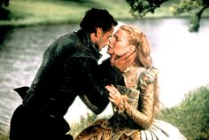 19 Heartbreaking, Tearjerker Movies Every Girl Should Cry Through At Least Once: Shakespeare in Love